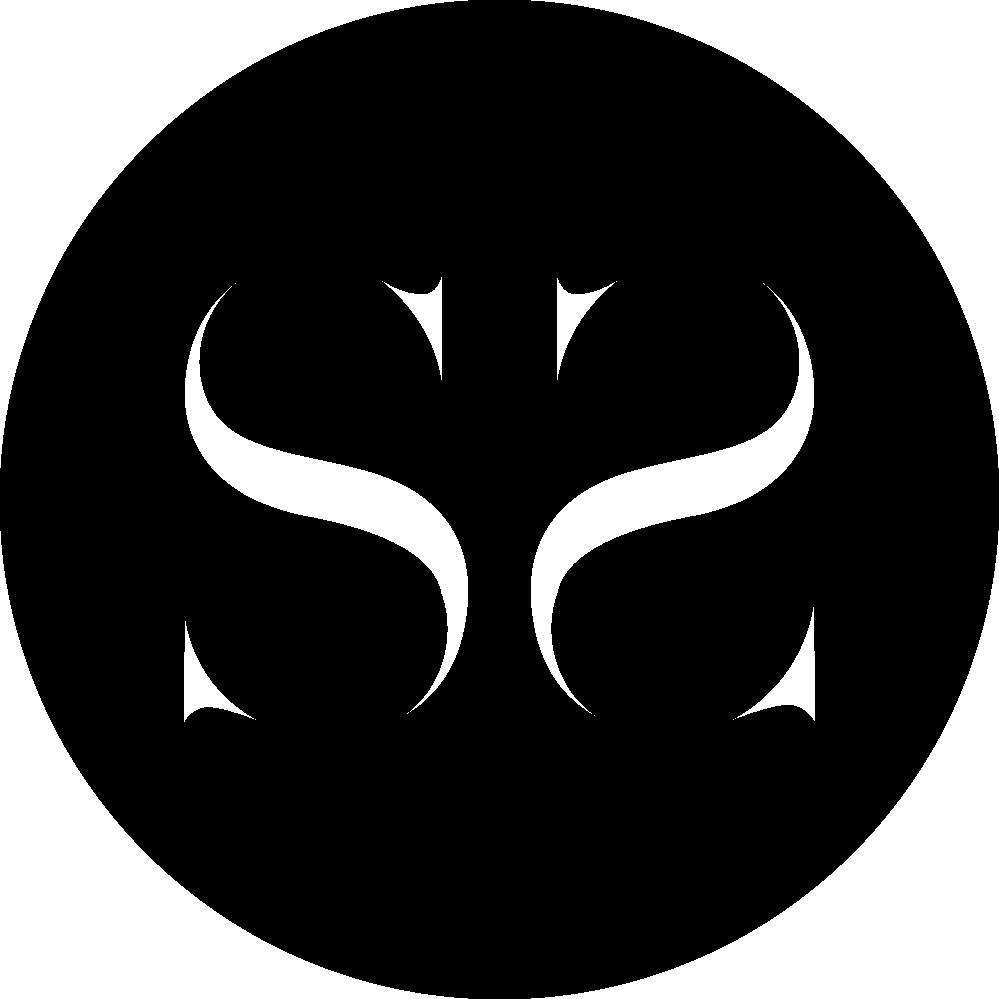 ico_spicylips_circle_black