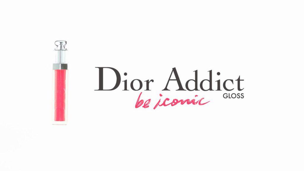 dior candice maury