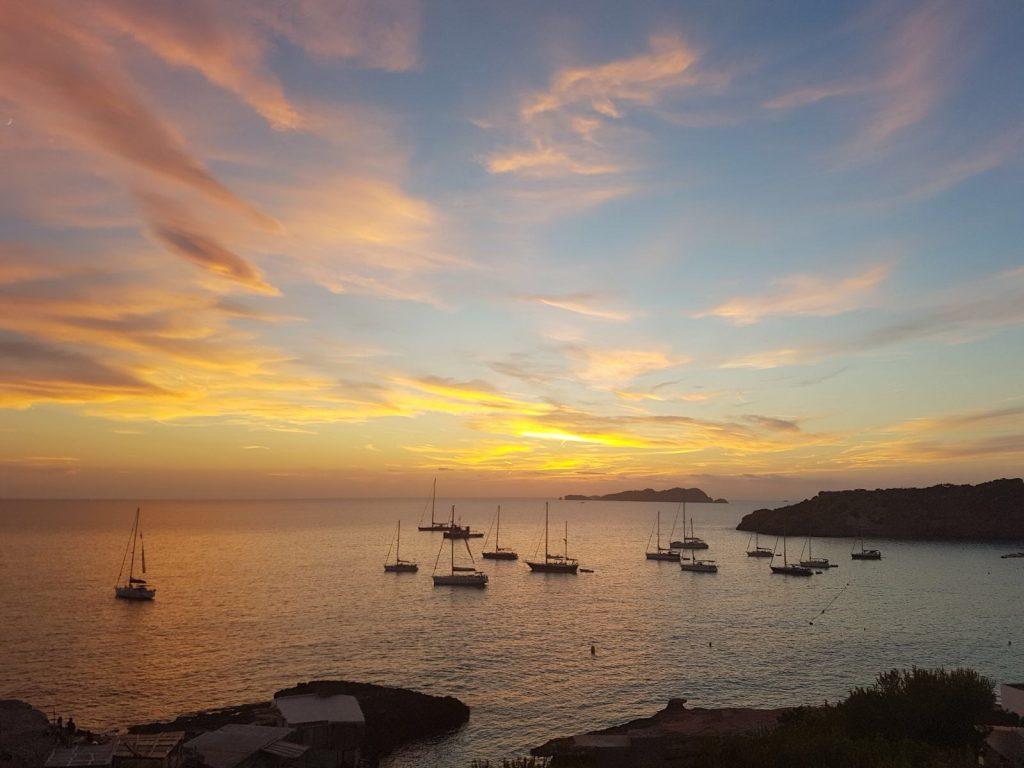 ibiza beauty island