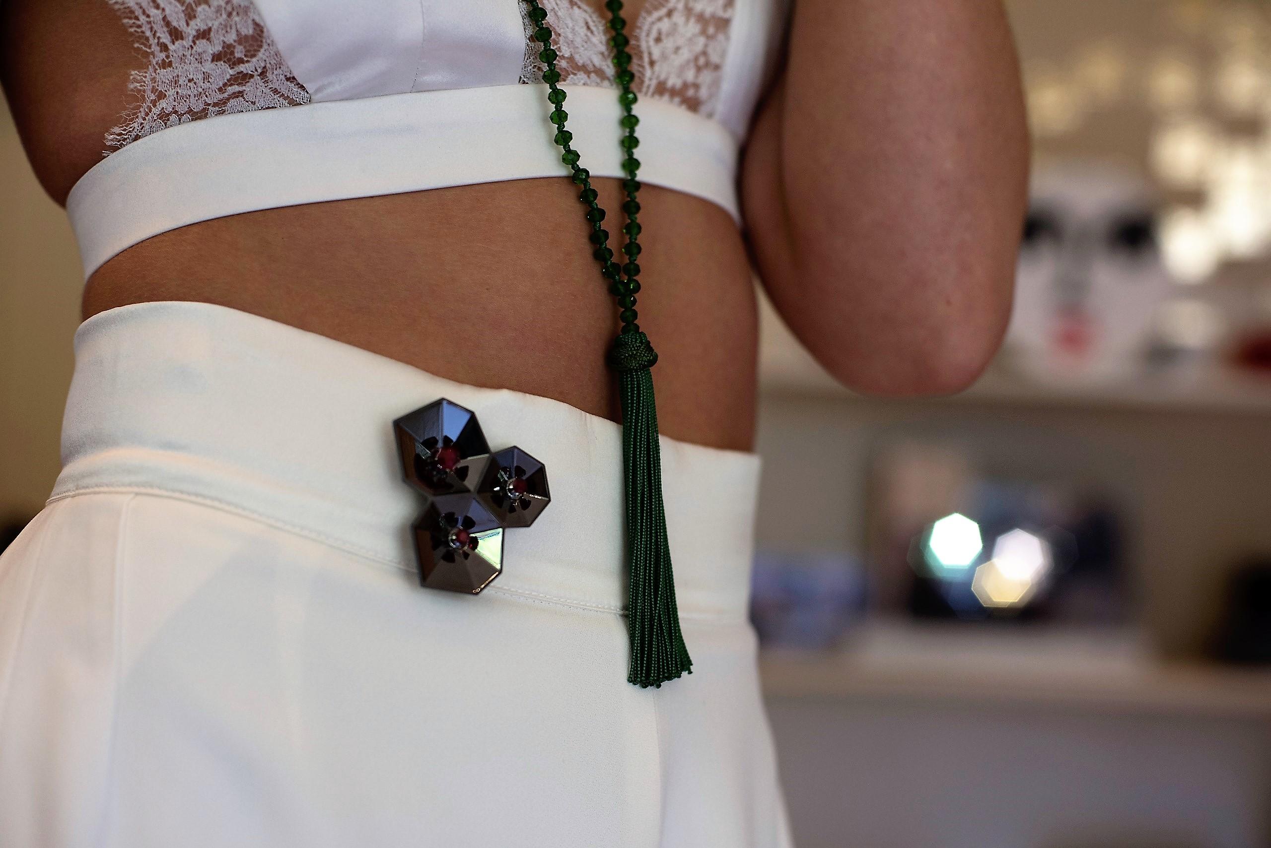 lookbook fashion blog white wear