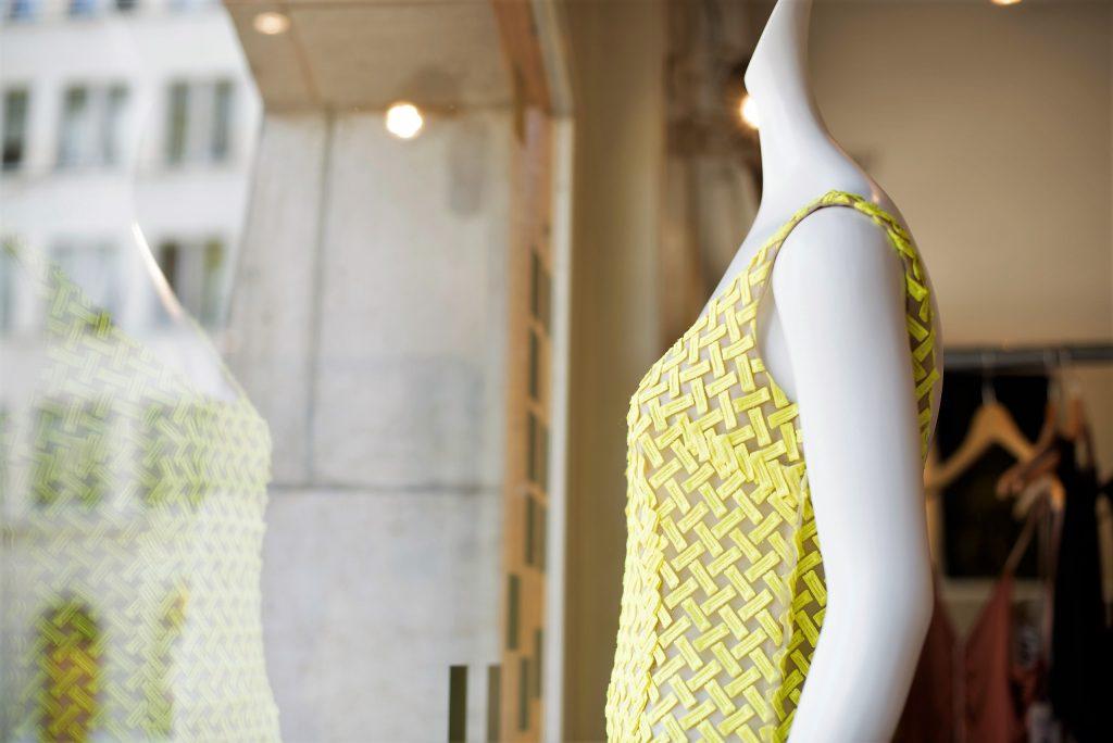boutique mode femme geneve switzerland