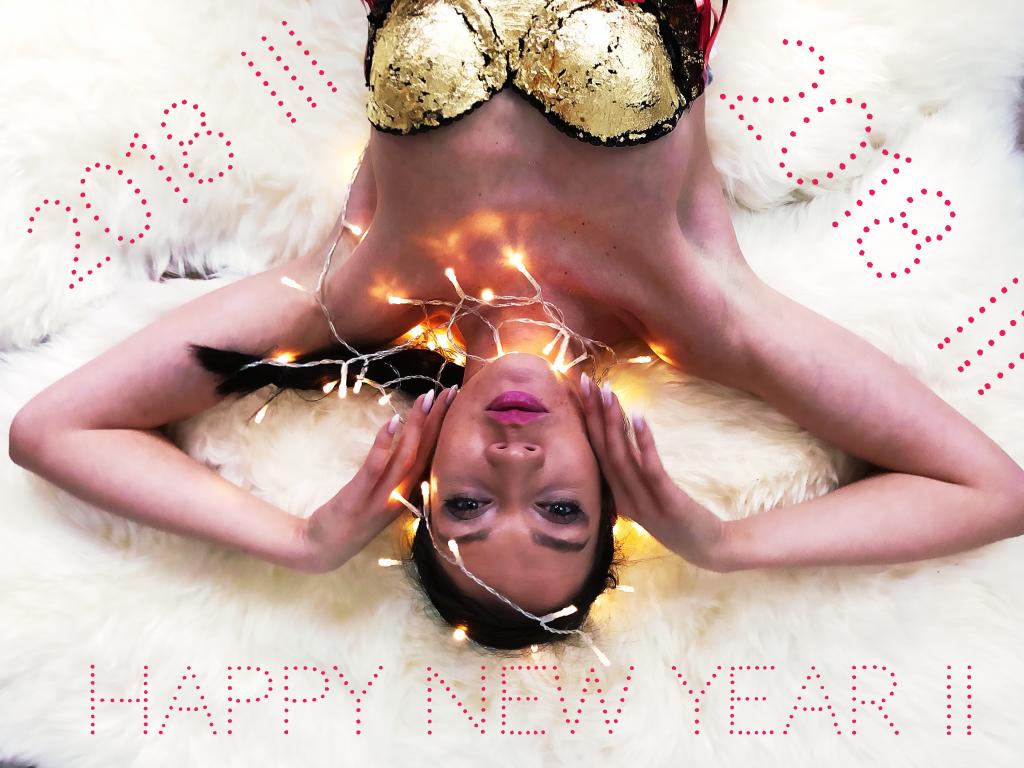 robe couture nouvel année styliste