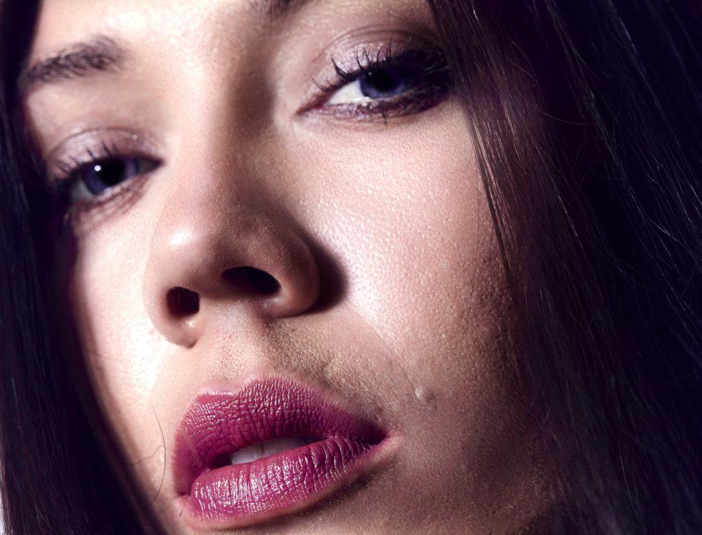 rouge à levres blog beauty mode tendances