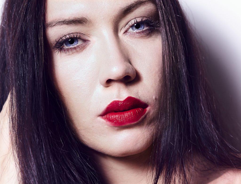 shoot beauty lipstick blogueuse