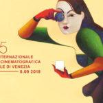 festival 2018 du film venise travel vlog