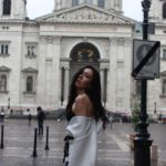 buda pest blog mode tendances voyages