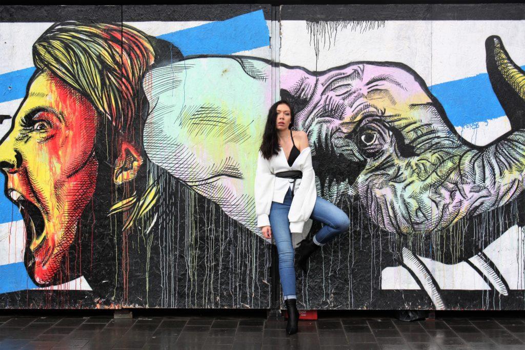 blog mode tendances look budapest 2019