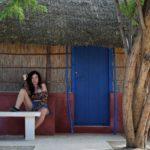 vlog vidéo tourisme sénégal